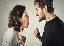 5 Signs How to Tell if Stress is Negatively Impacting Your Relationship