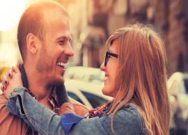 6 Ways To Improve Communication With Your Partner