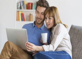 5 Things New Couples Should Know About Financial Planning