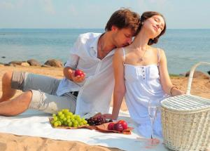 5 Crazy Places To Get Intimate With Your Partner