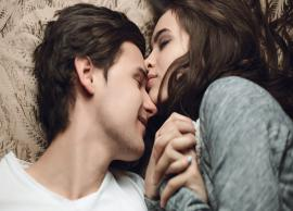 4 Crucial Points You Must Know About Intimacy