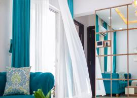 9 Tips To Keep in Mind While Choosing Curtains