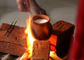 5 Traditional Customs Of Sri Lanka
