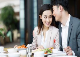6 Things That  Fuels Interpersonal Attraction