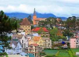 5 Must Visit Attractions in Da-Lat