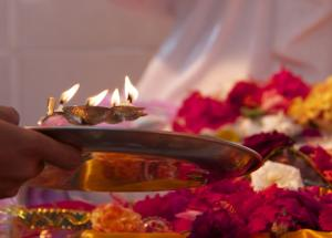 Are You Performing Pooja at Home Perfectly?