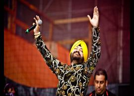 Daler Mehndi To Become Fastest Indian After Dhoni, Read More Trolls on His Bail