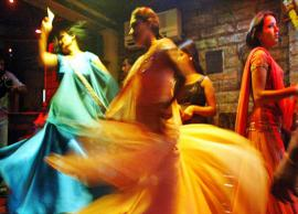 No violations to be allowed in dance bars: Maharashtra Women's panel chief