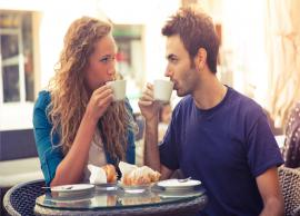 8 Tips To Make Dating Work For You