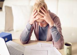 6 Vastu Tips To Help You Get Rid of Debts