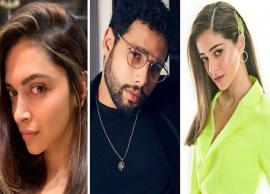 Deepika, Siddhant and Ananya to feature in Shakun Batra's next