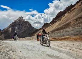 25 Places You Can Visit From Delhi To Manali
