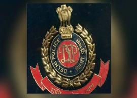 Delhi Police busts online job racket, 3 held