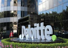 Deloitte to double workforce in India over next 2-3 years, says Global CEO