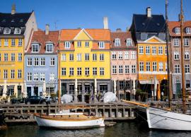 7 Most Beautiful Towns To Visit in Denmark