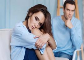 9  Ways To Cope With Depression In A Relationship