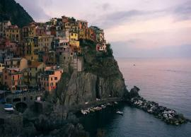 Valentines Day 2020- 5 Most Romantic Destinations Across The World