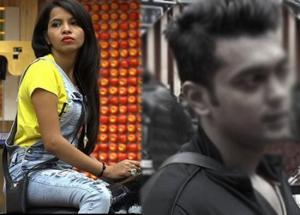 Bigg Boss 11- Dhinchak Pooja in Love With This Housemate