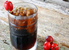 5 Reasons Why Diet Cola is Dangerous For Your Health