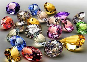 9 Different Gemstones and Perfect Guide To Wear Them