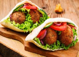 5 Dishes You Must Try in Cairo, Egypt