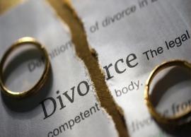 16 Ways To Help You Avoid Divorce