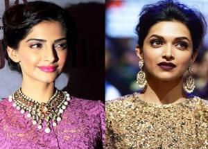 Flaunt Your Diwali Eye Makeup Look With These Tips