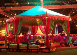 Diwali Special- Tips to Host Amazing Diwali Party