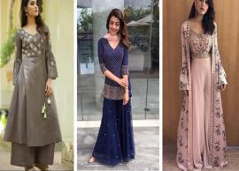 Diwali 2019- Easy Tips To Look Stylish This Diwali