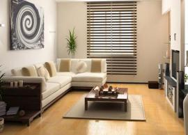 5 Important Vastu Tips To Follow For Drawing Room