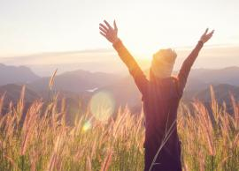 10 Steps To Do Something With Your Life That Will Make You Feel Better