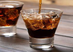 4 Benefits of Drinking Brandy in Winters