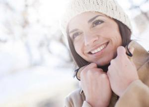 5 Home Remedies To Avoid Dry Skin in Winters
