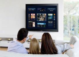 नए साल से टीवी देखने वालों के लिए बदलेंगे ये दो नियम, बढ़ जाएगा DTH का मासिक खर्च