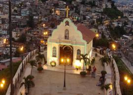 7 Must Visit Places in Ecuador