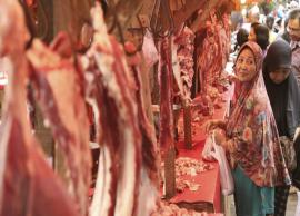 Bakrid 2018- 5 Effects of Eating Too Much Meat