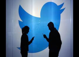 Election Commission asks Twitter to remove all tweets on exit polls