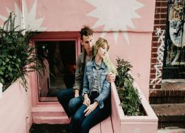 5 Signs That Show You Have a Selfish Partner