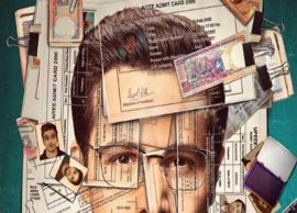 'Cheat India' poster: Emraan Hashmi is all set to unfold discrepancies in education system