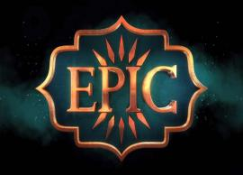 EPIC Channel announces its new show on world's largest postal service India Post