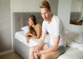 Some Effective Home Remedies To Treat Erectile Dysfunction