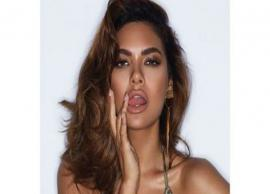 Now, Esha Gupta's Twitter account gets hacked; fans receive spam messages in DM