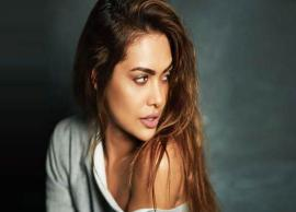 Esha Gupta apologises for racist comment on Nigerian footballer