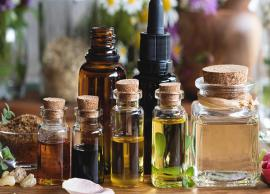 6 Facts About Essential Oils You Should Know