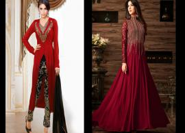 5 Most Popular Ethnic Wear Brands for Women in India