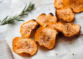 10 Guilt-Free Low Carb Evening Snacks Healthy To Eat