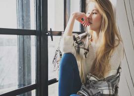 8 Ways To Help You Get Your Ex Boyfriend Back