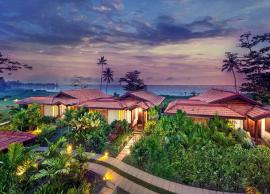 5 Exotic Destinations in India For Honeymoon