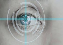 Few Tips to Improve and Save Your Eyesight Effortlessly