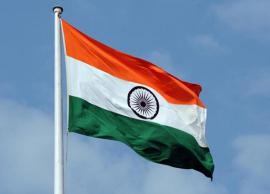 ત્રિરં ગાથી સંબંધિત તમામ બાબતોને દરેક ભારતીયને ખબર હોવી જોઇએ.